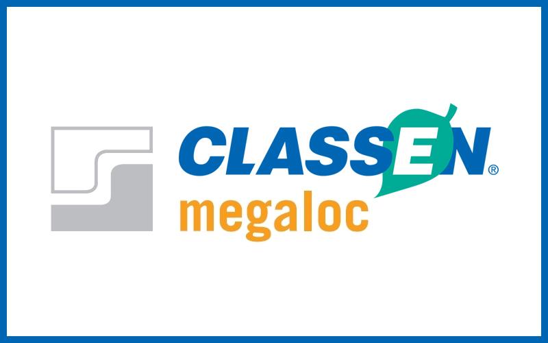 Поставяне на ламинат Classen с клик система Megaloc