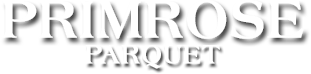 "Блог | Паркетите на ""Примроус"" ЕООД"